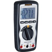 Multimetro professionale Laserliner MultiMeter-Compact