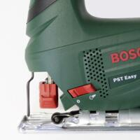 Seghetto Alternativo Bosch Easy PST 650 Prof.Taglio mm 65 - foto 2