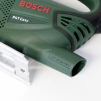 Seghetto Alternativo Bosch Easy PST 650 Prof.Taglio mm 65 - foto 5