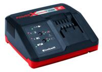 Carica Batteria Power X-Charger 18V Einhell cod.4512011